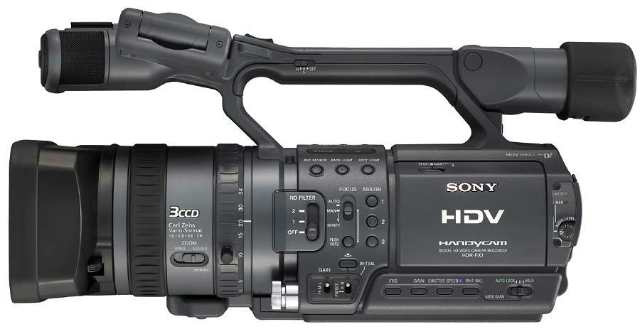 HDR-FX1専用 高品位フィッシュアイ(対角魚眼)コンバージョンレンズ(HD-FXR180) 吉田産業 格安価格